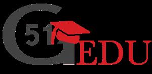G51 EDU
