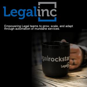 LegalInc