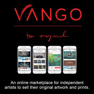 Vango Art