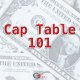 Cap Table 101 image