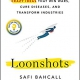 Loonshots book