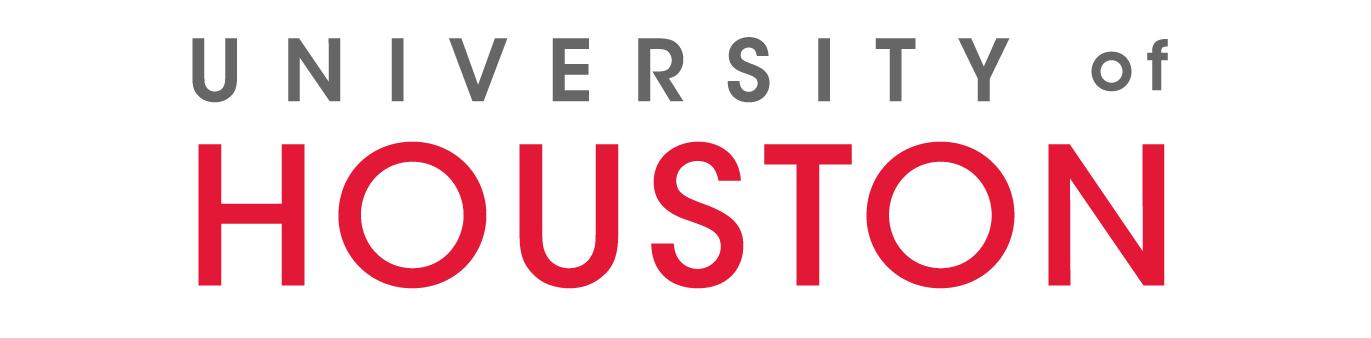 U of Houston